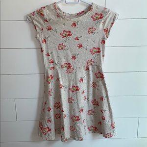 Gap Kids Flower Dress